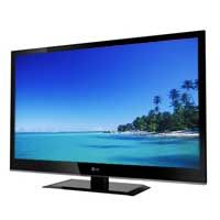 "47"" Class LED LCD HDTV (Refurbished) for $479.99 (reg. 534.99$)"