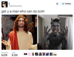 Our God and Demon Brendon Urie! Emo Band Memes, Emo Bands, Music Bands, Brendon Urie Memes, Music Memes, Panic! At The Disco, Fall Out Boy, My Chemical Romance, Music Artists