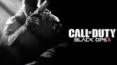 Call of Duty: Black Ops II... lo que se viene...