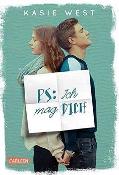 PS: Ich mag dich, http://www.amazon.de/dp/3551583668/ref=cm_sw_r_pi_awdl_xs_Xk0vzbS51QYMG