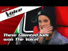 We've made a list of 10 amazing Blind Auditions of kids that won The Voice Kids. Is your favorite talent part of this TOP Let us know in the comments. Creep Radiohead, Kids Part, Drew Scott, Music Sing, Derek Hough, John Mayer, Diana Ross, Darren Criss, Celine Dion