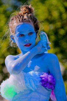 World Statues Festival 2013 - the Kids, Arnhem - © fotografie, studio Care Graphics, Charley van Doorn Statues, Disney Characters, Fictional Characters, Van, Graphics, Studio, Disney Princess, World, Kids