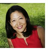 """Congratulations Kayoko Mitsumatsu ~Legacy Award Honoree~  Independent film maker/founder   of Yoga Gives Back  As an avid yoga practitioner in Los Angles, Kayoko founded Yoga Gives Back in 2007, a non-profit organization inspired by micro financing revolution of Nobel Peace Prize Recipient Dr Muhammad Yunus. Kayoko realized, """"for the cost of one yoga class, you can change a life"""" Today, YGB is a global campaign providing mothers and children with micro credit and educational funds in India."""