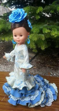 Nancy FlamenKa Nancy Doll, Wellie Wishers, Reborn Dolls, Fabric Dolls, Crochet Dolls, Vintage Dolls, American Girl, Doll Clothes, Disney Princess