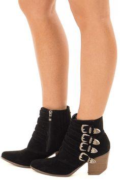 77dcd5bf7a Buy Women's Shoes Online | Boutique Styles. Suede BootiesOnline Boutiques WesternsBlack BootsLushShoe ...