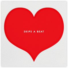 kate spade valentines day sale