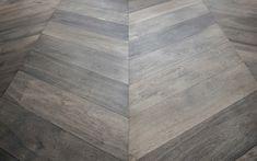 Hardwood Floors, Flooring, House, Vintage, Wood Floor Tiles, Wood Flooring, Haus, Floor, Home
