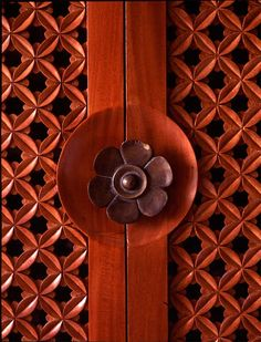 judi-lee-designs | Hospitality: Dharmawangsa Hotel
