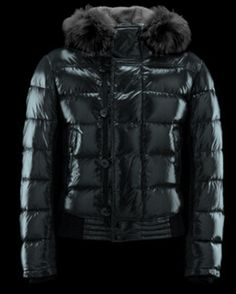 Moncler Pyrenees Men Technical Fabric Flannel Insets Coat White For Sale | Projects to Try | Pinterest | Moncler
