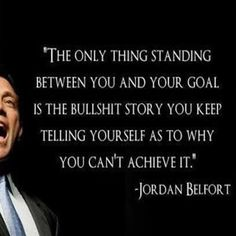 Struggling to get motivated? Here are 100 of the most motivational quotes ever... Number 6 changed my life!