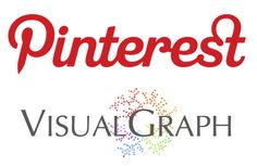 Pinterest Acquires Image Recognition And Visual Search Startup VisualGraph | TechCrunch
