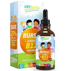 Chewable Vitamins, Liquid Vitamins, Vitamins For Kids, Daily Vitamins, 21 Day Sugar Detox, Vitamin B Complex, Pantothenic Acid, Organic Herbs, Science Experiments Kids