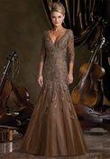 Ivonne D. Mother of the Bride Dresses - Ivonne D. Mother of the Groom Dress