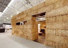 http://inhabitat.com/hedge-an-amazing-san-francisco-art-space-made-of-straw-bales/
