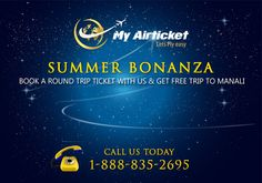 air ticket booking, cheap air ticket booking, cheap flight booking,  online air ticket booking, air ticket booking in india