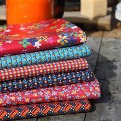 Couture facile : pattern, patron et box pour débutants - Marie Claire Idées