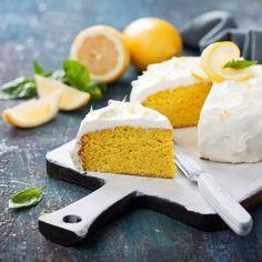 DAS sind die besten Kuchen-Rezepte aller Zeiten!