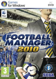 22 Best Football Manager 2019 images | Football art, Adidas