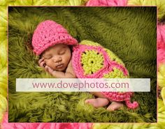 turtle baby outfit crochet - Google Search