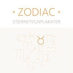 ZODIAC-poster. Wich S T A R are you born in? Aries, Taurus, Gemini, Cancer, Leo, Virgio, Libra, Scorpius, Sagittarius, Capricorn, Aquarius, Pisces Sagittarius, Aquarius, Leo, Zodiac, Cancer, Calm, Goldfish Bowl, Aquarium, Lion