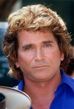 Michael Landon, Great Tv Shows, Old Tv Shows, Victor French, Jonathan Smith, Bonanza Tv Show, Teenage Werewolf, Most Handsome Actors, Men Are Men