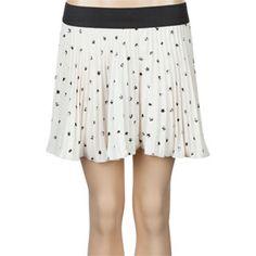 FULL TILT Pleated Mini Skirt 201513160 | Skirts | Tillys.com