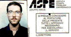 Aspe - Agenzia Stampa