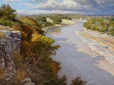Artist: Mark Haworth - Title: Above and Beyond