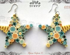Browse unique items from YarStuff on Etsy, a global marketplace of handmade, vintage and creative goods.