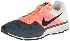 Nike Women's Air Pegasus+ 30 Atmc Pnk/Blk/Armry Slt/Prl Pnk Running Shoes 10.5 Women US Nike http://www.amazon.com/dp/B00AMTY8E8/ref=cm_sw_r_pi_dp_vd7mvb0RHPMY9