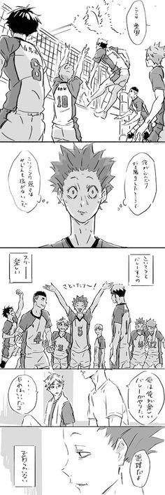 mushi(@__harano)さん   Twitter