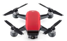 Easy Instructions On How To Update The DJI Spark Firmware  It is very important to keep your Spark firmware up to date as each update will include fixes to bugs and also will add new cool features to your drone