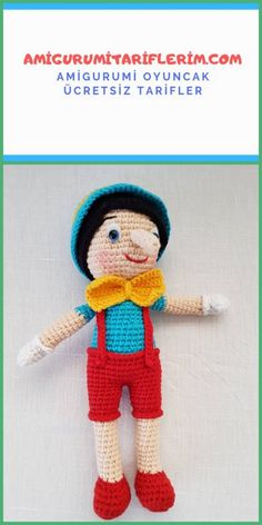 How To Apply Blush, How To Apply Lipstick, How To Apply Mascara, Thin Eyeliner, Concealer For Dark Circles, Cat Amigurumi, Smurfs, Stuff To Do, Free Pattern