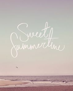 Top 30 Summer Quotes Sunshine Quote Of The Day Pregnancy Quotes
