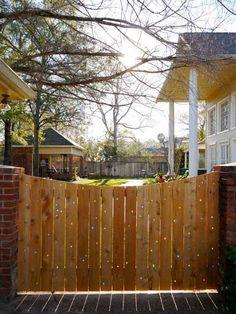 fence ideas (18)