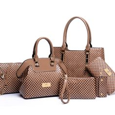 Cheap handbag dust bag, Buy Quality handbag style laptop bag directly from China bag tissue Suppliers:  Welcome to visit our store! So many pretty and quality women bags, competitive price, fashion messenger handbag, women