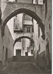 Image result for moorish architecture portugal