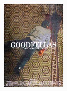 Goodfellas // A Martin Scorsese Classic Film //