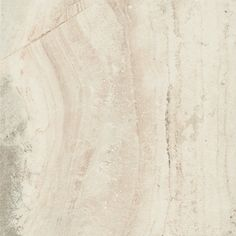Style Selections 8-Pack Ivetta White Glazed Porcelain Floor Tile (Common: 18-in x 18-in; Actual: 17.72-in x 17.72-in)