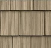 Stain the cedar shingles charcoal gray with fire retardant Grey Siding, Barn Siding, Shingle Siding, House Siding, Hardiplank Siding, House Trim, Vinyl Shake Siding, Cedar Shake Siding, Cedar Shingles