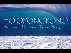 HIPNOSE HOOPONOPONO