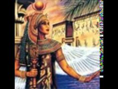 the story of isis by dolores cannon Dolores Cannon, Infp, Music Videos, Religion, Spirit, Learning, World, Artwork, Goddesses