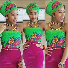 4 Factors to Consider when Shopping for African Fashion – Designer Fashion Tips Tsonga Traditional Dresses, African Traditional Dresses, Traditional Wedding Dresses, Traditional Fashion, African Print Dress Designs, African Print Dresses, African Fashion Dresses, African Dress, African Prints