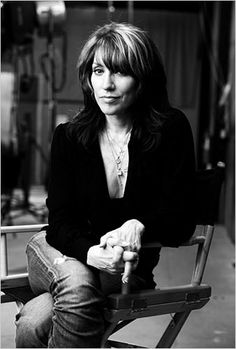 katey sagal sons of anarchy - Google Search