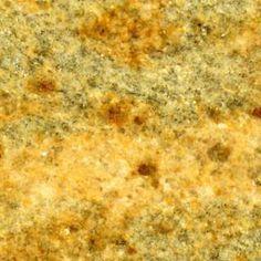 yellow granite   KASHMIR GOLD polished: granite yellow light, stone slightly veined ...