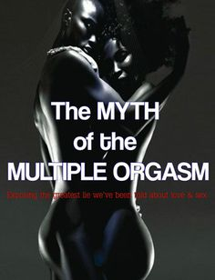Orgasmology Did you know that when a woman is engaged in conscious sex, that she can experience up to an orgasm every of a second for a duration of 1 to 4 hours? That's about 500 - 1000 orgasms per hour. 4 Hours, Consciousness, Did You Know, Knowing You, Woman, Phoenix Rising, Women's Health, La Petite Mort, Knowledge