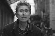 Silvia Federici: El paro como momento de comprensión y transformación. Mariana Menéndez | Zur, 2017-02-22 http://www.zur.org.uy/content/silvia-federici-el-paro-como-momento-de-comprensi%C3%B3n-y-transformaci%C3%B3n