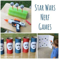 Star-Wars-Nerf-Game-FB.jpg (2000×2000)
