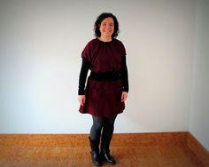 OrloSubito it: Un vestito per natale