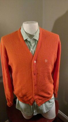 Check out this item in my Etsy shop https://www.etsy.com/listing/265884696/vintage-grand-slam-cardigan-golf